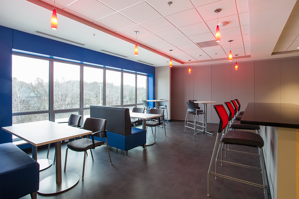 What You Should Know About Collaborative Spaces