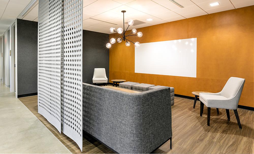 FAQ's: Interior Design
