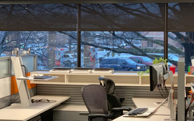 FAQ's About Roller Shades
