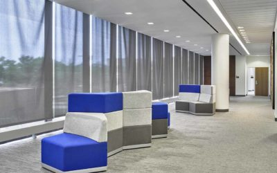 How to Source Architectural Products