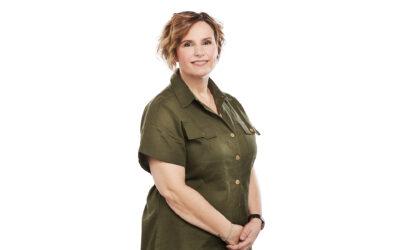 Linda Peterson Joins FSI Team