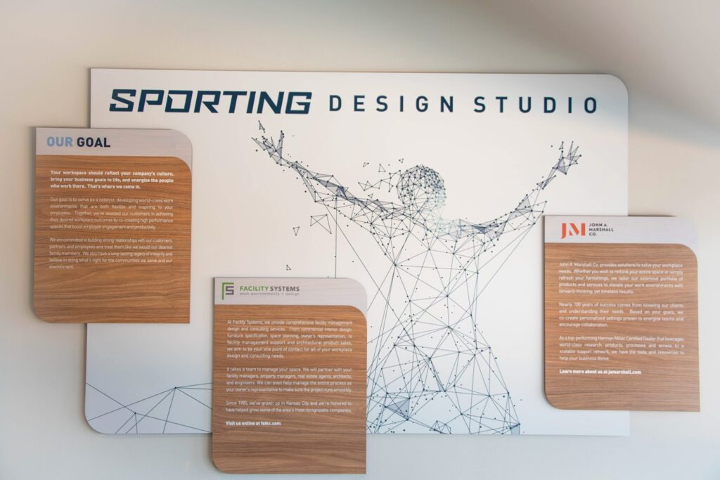 facility systems sporting kc