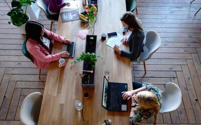 New Whitepaper Shares Three Ways to Improve Employee Wellness