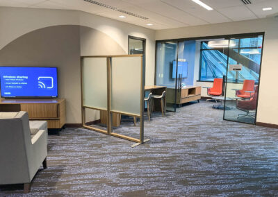 UMB Bank Financial Corp – 1010 Building (Conference Center)