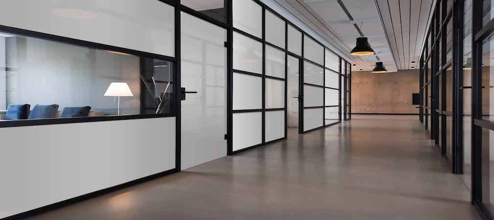 Facility Systems, Inc. Offers Smart Glass with Gauzy